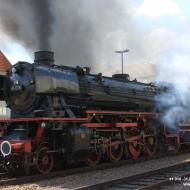 41 018 in Bad Dürkheim (31.05.2014)